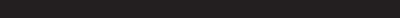 Jodi Gibbs Therapy Logo
